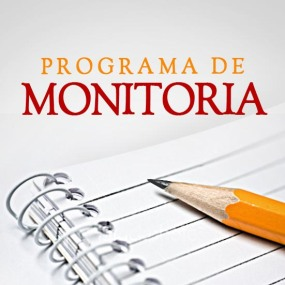 monitoria4