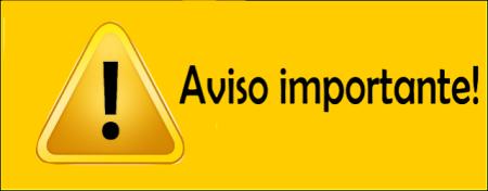 5058d-aviso-importante