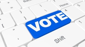 votacao-636x357