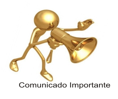 comunicado-importante8