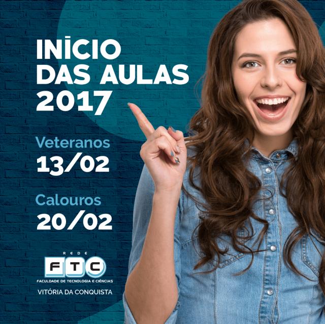 card_face_1200x1200px_vic_inicio_aulas-011