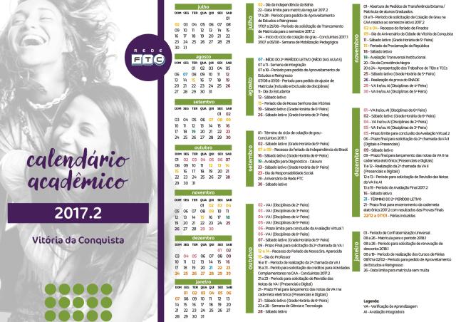 calendario-VIC_A3-01