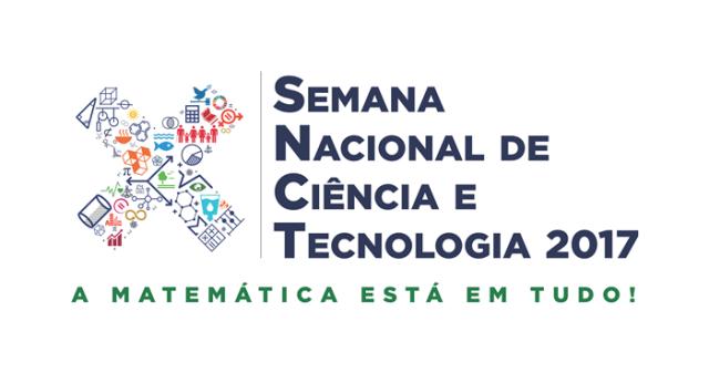 Logo_MULTIP-1