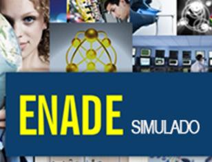 Simulado-do-Enade-2016-será-online-no-MinhaUnisul