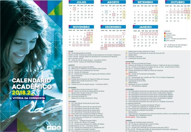 calendario-VIC_A3