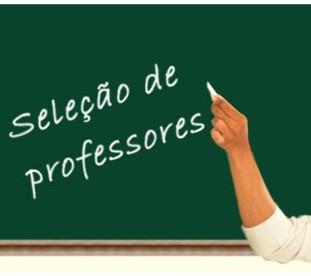 selecao-de-professores-dest