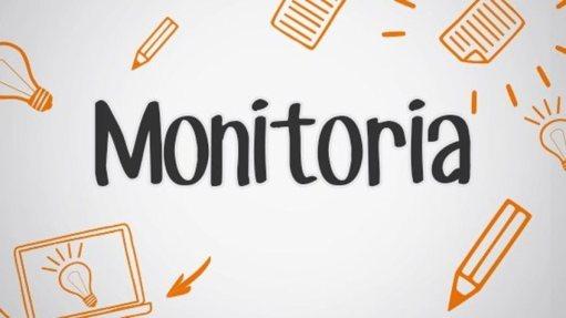 documentos-de-monitoria-2018-2-noticia-990