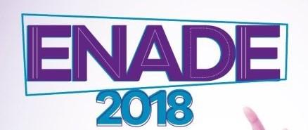 img-20181112-wa0013 (4)