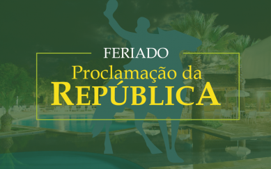 Logo_PROC_REPUBLICA-1080x675