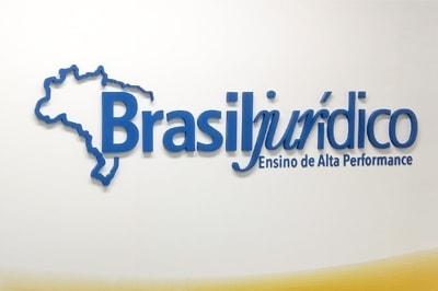 entenda_porque_os_maiores_cursos_copiam_o_brasil_juridico_fRg5_size400