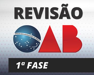 oab (2)