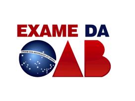 OAB Palestra