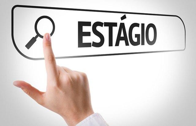 ESTÁGIO_IMAGEM_2018