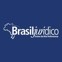 Brasil Jurídico
