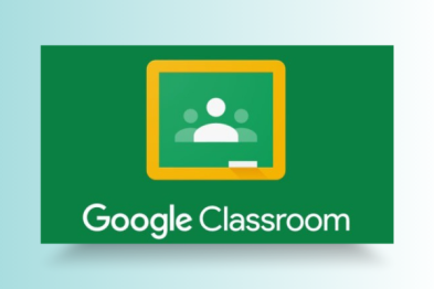Googleclassrooms
