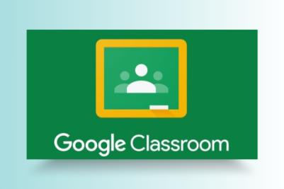 Googleclassrooms